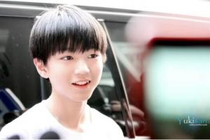 2016年90后十大杰出青年,王俊凯蝉联榜首(鹿晗郑爽上榜)