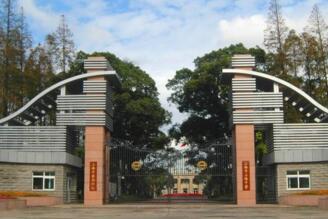 2016年上海市高中排名及全国排名