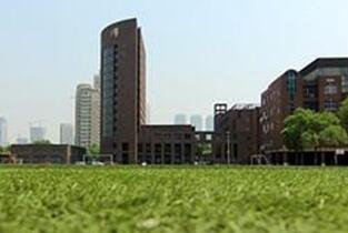 天津最好高中排名【最新】2016天津市高中排行榜