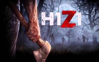 H1Z1注册教程,H1Z1账号怎么注册(图文详解)