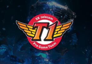 2017全球LOL战队排行榜:SKT1称雄,韩国赛区霸占前五