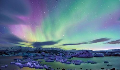冰岛是哪个国家的?冰岛是属于哪个国家?