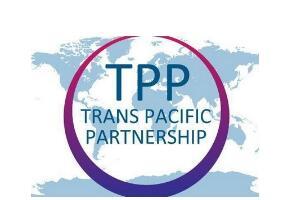 tpp成员国有哪些?tpp有多少成员国,tpp成员国名单