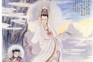 中国神仙排行榜,中国神仙体系排位(创始元灵是鼻祖)