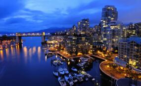 """canada是哪个国家?加拿大是北美洲最北端的""""枫叶之国"""""""