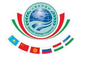 上海合作组织成员国有哪些,上合组织成员国有几个(8个国家)
