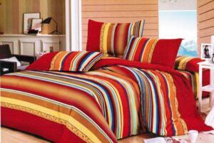 十大床上四件套品牌排名,销量最高的四件套品牌