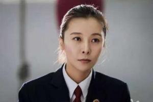 人民的名义女演员演技排行榜,欧阳菁演技赞(不逊于李达康)