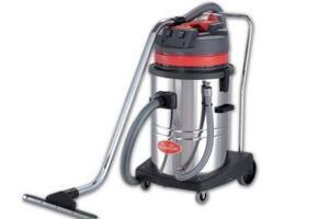 十大吸尘器品牌排名,爱普吸尘器销量高于龙的