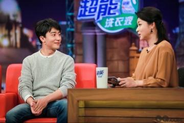 2017年4月27日综艺节目收视率排行榜,上海东方卫视包揽六名