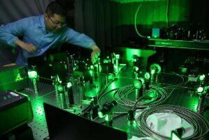 光量子计算机是伪科学吗?光量子计算机的原理