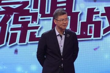 2017年5月4日综艺节目收视率排行榜,上海东方卫视前四一站到底第五