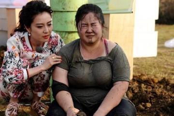 2017年5月11日综艺节目收视率排行榜,金牌调解滑至第八名