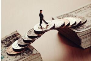 信用钱包利息高吗,信用钱包算高利贷吗