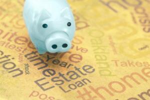 微粒贷有额度无法借款,微粒贷借款申请失败的原因