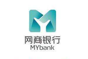 网商贷平台是什么,网商银行和网商贷区别