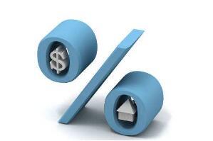 网商贷能贷多少钱,网商贷额度多少