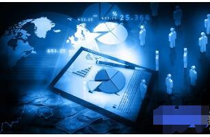 网商贷额度是循环的吗,网商贷可以循环使用吗