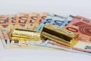 支付宝网商贷和借呗能同时存在吗,网商贷和借呗有什么不同