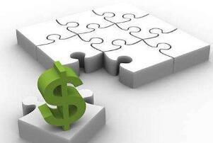 发薪贷黑户有下款的吗,黑户能使用发薪贷贷款吗