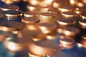 发薪贷第二次直接放款吗,发薪贷第二次借要多久