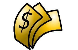 发薪贷第二次申请提额,发薪贷二次借款额度有多少