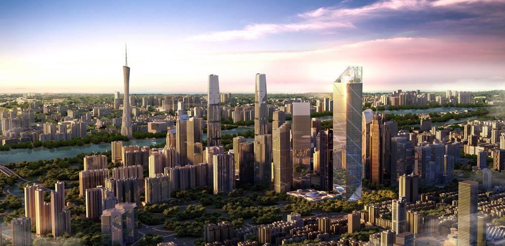 2017年广州市委常委名单,2017年广州政府领导班子名单