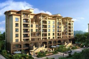 2017安阳房地产公司排名,安阳房地产开发商排名