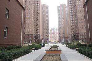2017保定房地产公司排名,保定房地产开发商排名