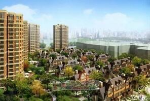 2017蚌埠房地产公司排名,蚌埠房地产开发商排名