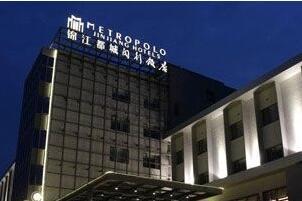2016年度中国饭店集团60强排行榜:上海锦江居首,北京首旅如家第2
