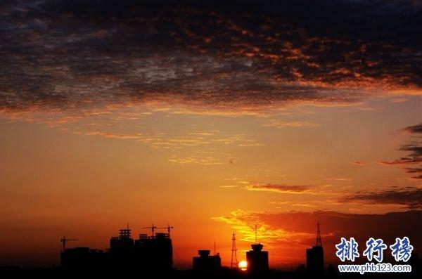 2017安阳市各区人口数量排行榜,历年安阳市人口数量排行榜