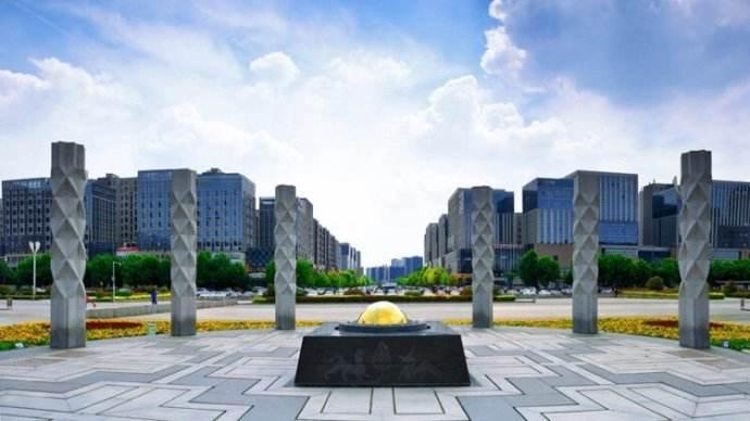 2017许昌市各区人口数量排行榜,历年许昌市人口数量排行榜