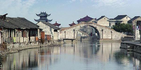 2017南阳市各区人口数量排行榜,历年南阳市人口数量排行榜