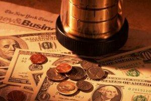 达飞云贷一般额度多少,达飞云贷最高额度是多少