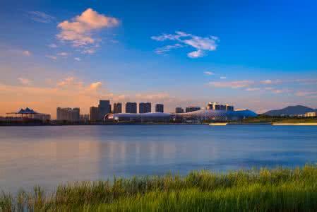 2017年8月深圳各区房价排行榜,南山区房价上涨0.6%福田区房价68849元