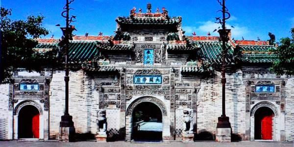 2017年8月亳州各区房价排行榜,蒙城县房价上涨45.15%利辛县房价6177元