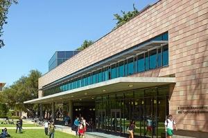 2017美国大学排行榜,十所本科毕业工资最高的美国大学