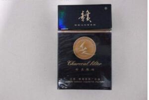 赣烟多少钱一包,江西赣烟香烟价格排行榜(6种)