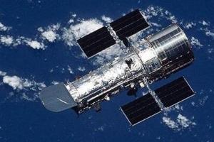 世界最大望远镜:中国天眼将比美国观测得更远