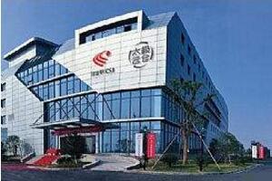 2017年9月浙江新三板企业市值排行榜:穿山甲180.61亿元居首