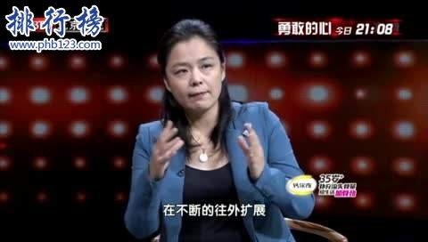 2017年10月23日电视台收视率排行榜:北京卫视收视第一江苏卫视收视第二