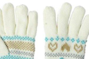 冬季保暖手套品牌排行榜:保暖手套什么牌子好?