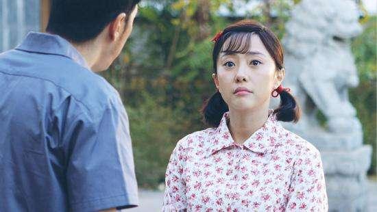 2017年10月25日电视剧收视率排行榜:情满四合院收视第一