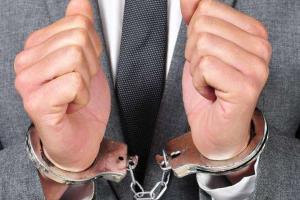 2017网上通缉犯有哪些?通缉犯名单及照片