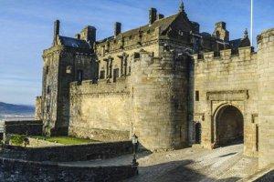 英国最古老的建筑是什么?英国最古老的建筑排行榜