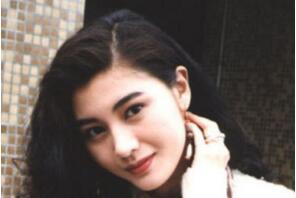 中国最漂亮的女人排行 中国女人谁最美