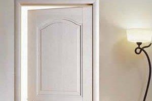 室内门十大品牌排行榜 室内门哪个牌子好?