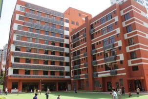 2017胡润深圳国际学校排行榜:深圳国际交流学院高居榜首