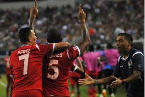 巴拿马队VS突尼斯队历史战绩,巴拿马队VS突尼斯队比分记录